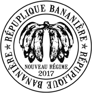 REP BANANE 2017