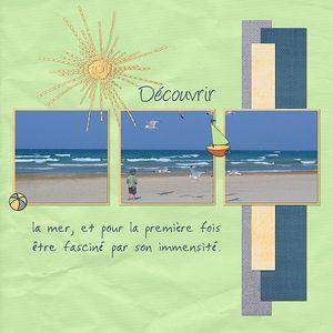Moune1