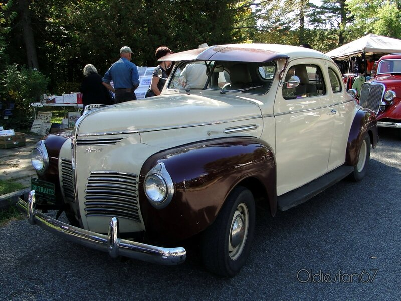 plymouth-deluxe-coupe-1940-a