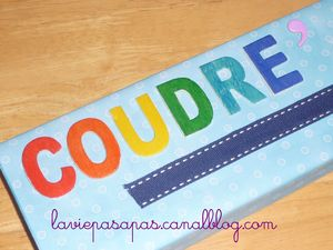 blog_coudre2