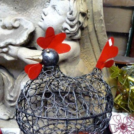 Cité des fleurs4