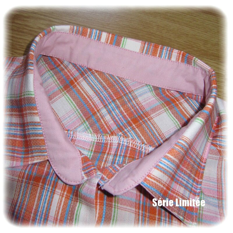 chemisette buttondown (3)