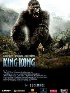 king_kong_aff