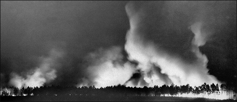feu1949