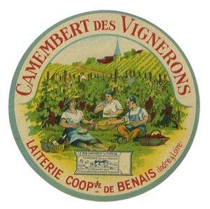 xCamembert_des_Vignerons