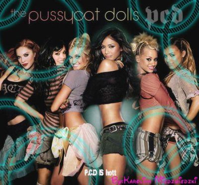 the_pusssycat_dolls