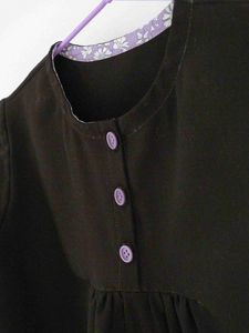 detail_ensemble_marron_mauve
