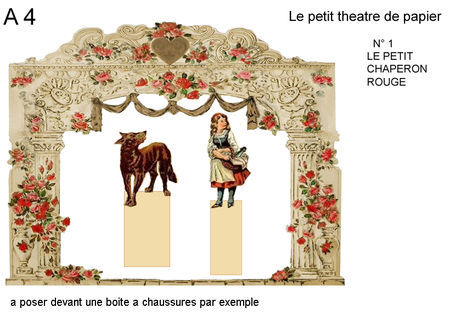 theatre_de_papier_1_copie
