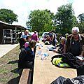 RandoBaie 2014 - balade équestre sur la piste des JEM (162)