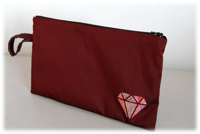 trousse diamand-01