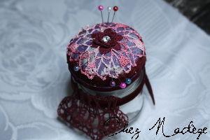 pique_aiguilles_crochet_irlandais_7