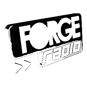 Forge_Radio_Logo