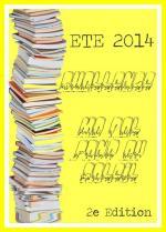 challenge-c3a9tc3a9-pal-2014