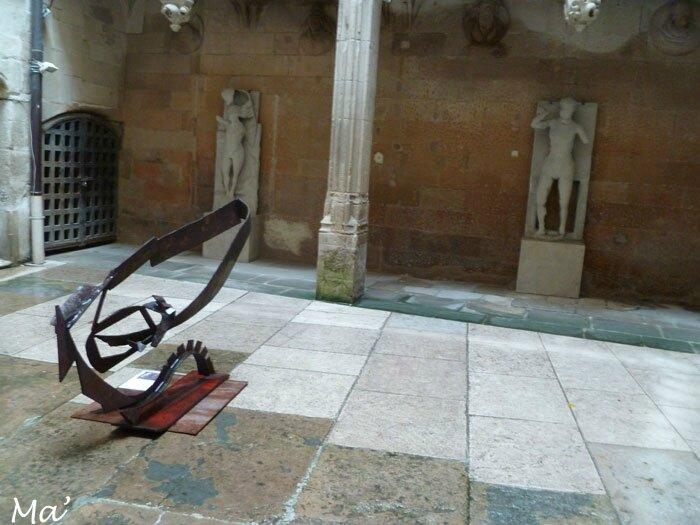 141115_sculptura1