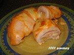 roul_s_poulet_bacon_et_fromage