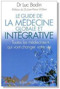 medecine_integrative_couverture