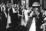 1956_london_queen_cap_01_13