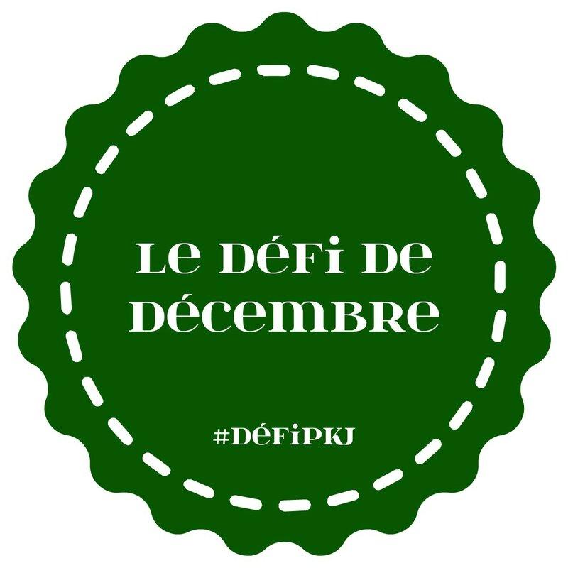 défi-décembre
