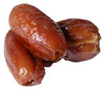 fruit_dried_dates_deglett