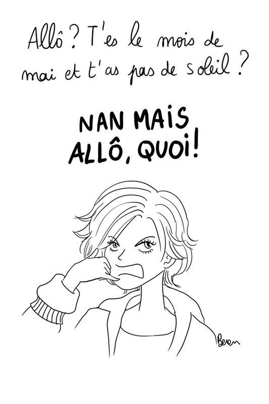 N001_allo