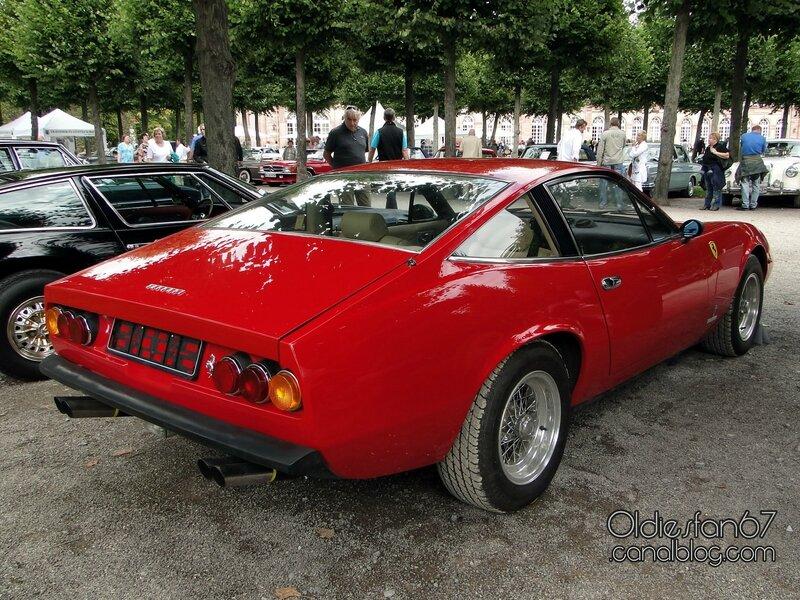 ferrari-365-gtc4-1971-1972-5