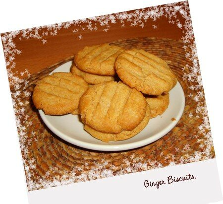 ginger_biscuits