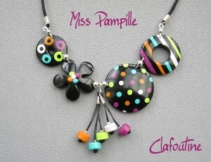 Miss-Pampille