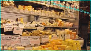 fromage_2