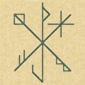 6_Runes_liees-300x300