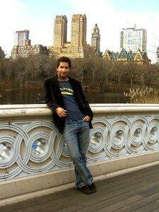 2006_12_10_NYC__72_