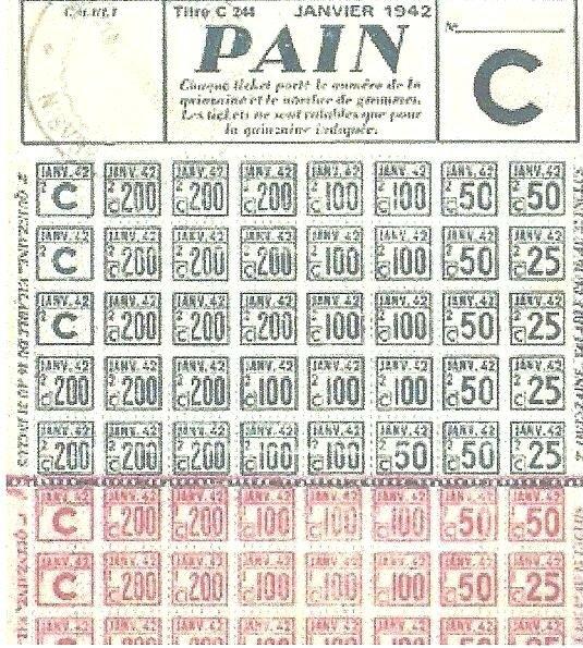 poz9 002 (2)