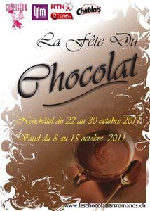 fete_chocolat_2011_500
