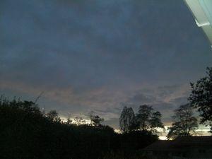 ciels d'orage 003