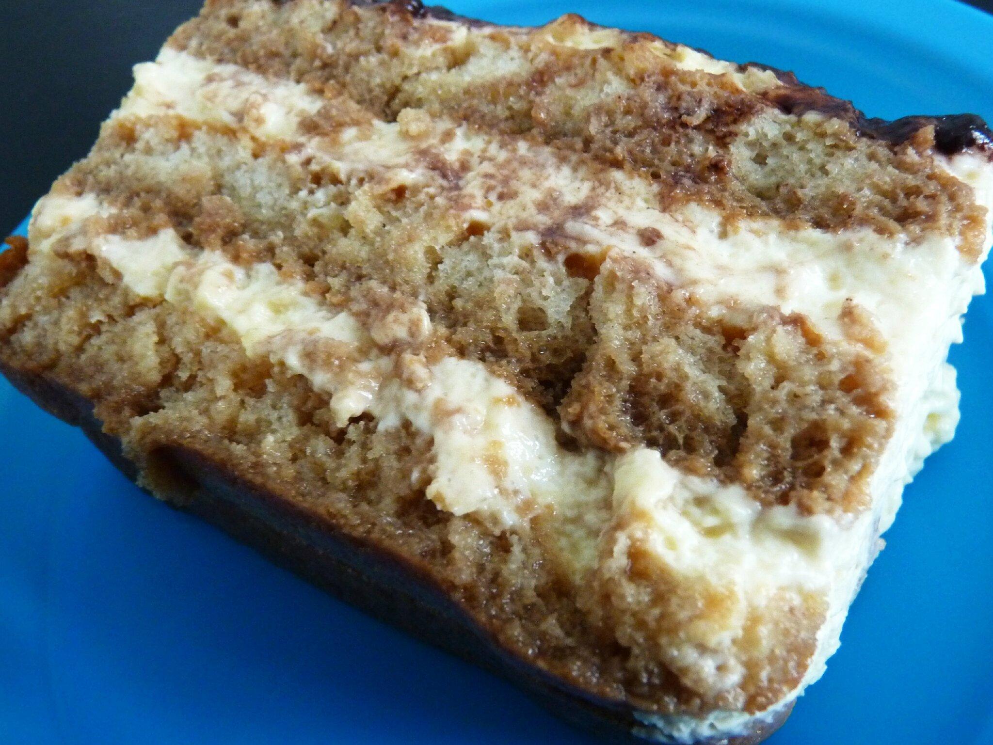 Tiramisu cook box - Dessert rigolo et facile ...