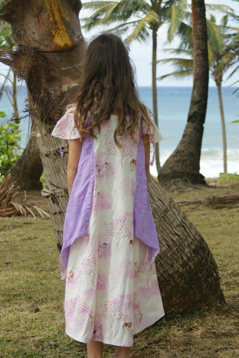 14 04 Martinique - couture (116)