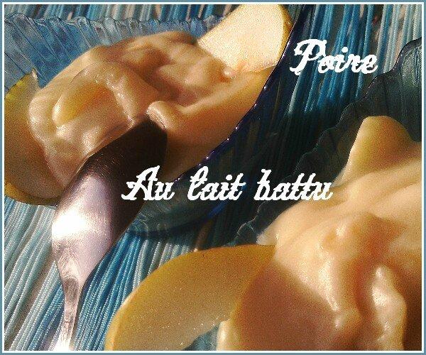 poire-au-lait-battu-2