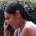 Consultation par téléphone et par mail gratuite du voyant africain sérieux assou
