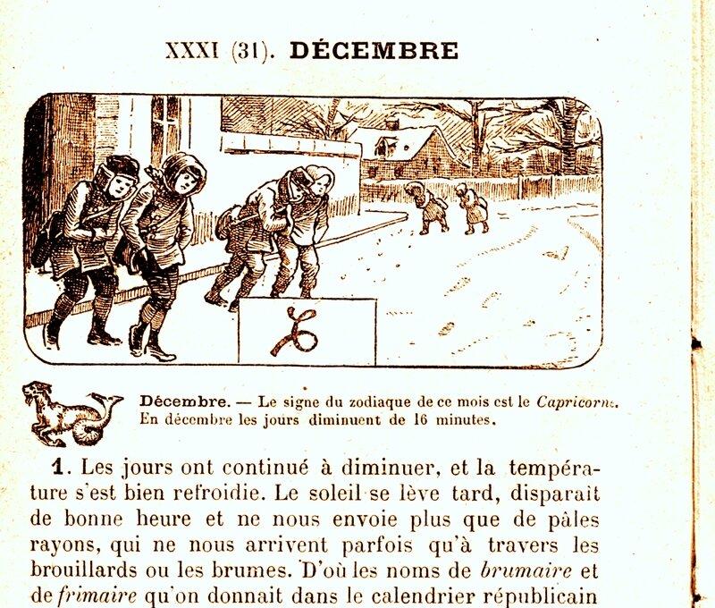 décembre almanach073