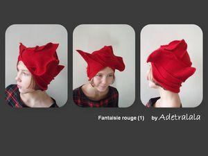 fantaisie_rouge1