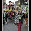 LaGrandeParade-Carnaval2Wazemmes2008-087