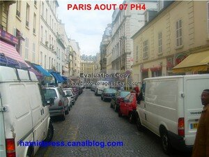 PARIS_AOUT_07_PH4