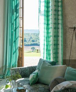 savine-fabrics-main2