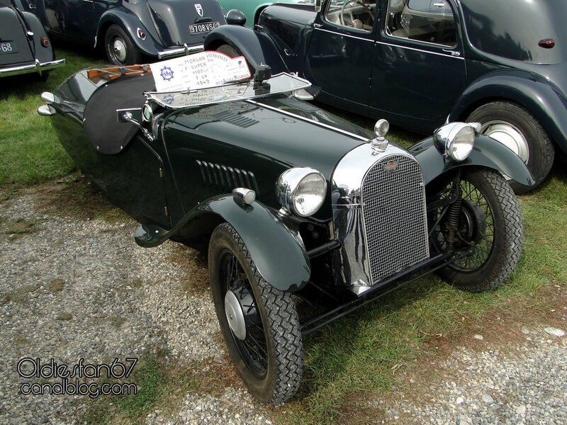 morgan-f-super-3wheeler-1949-01
