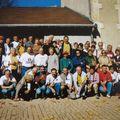 Rencontres Spiridon 2002 001