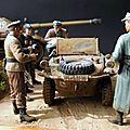 Percée dans les Ardennes - JagdPanther - PICT2252