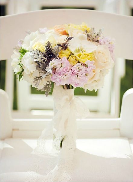 pastel_wedding_bouquet