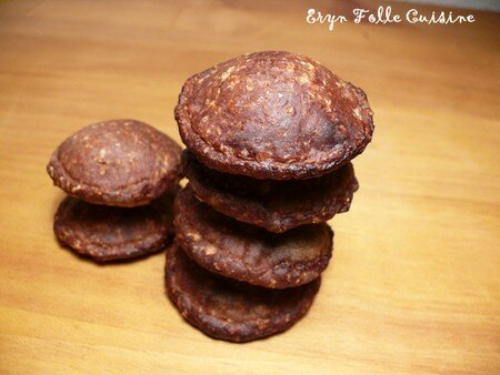 biscuits_legers_cacao_fourres_clementine_curd5