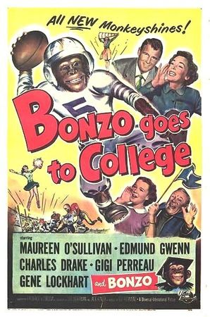 Bonzo_Goes_to_College_1952