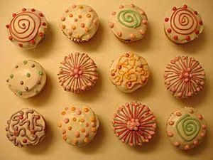 Josephine_s_bakery