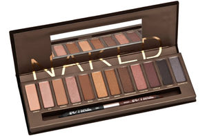 palette_naked_urban_decay